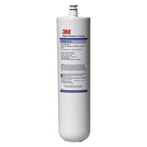 3M CFS Water Filter