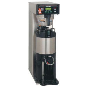 Bunn ICB Infusion Coffee Brewer