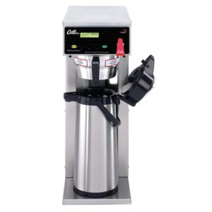 Curtis D500 Coffee Brewer
