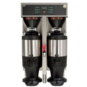 Curtis TP2T Coffee Brewer