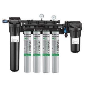Everpure MC2 Filter System