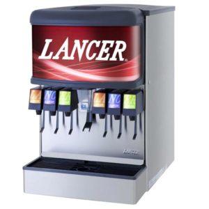 Lancer IBD22