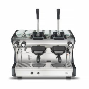 Rancilio Lever 2 Group