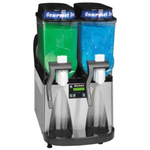 Bunn Ultra2 Frozen Beverage Machine