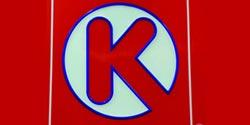 Circle-K