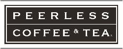 Peerless-coffee