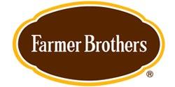 farmer-bro