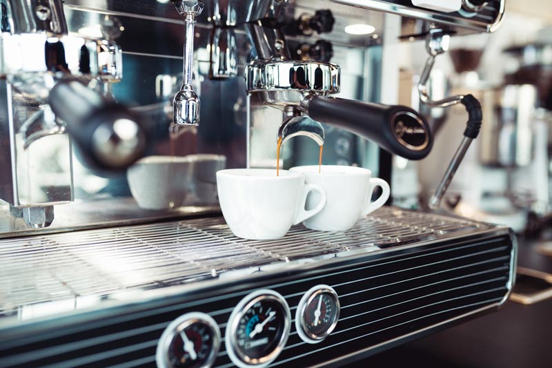 Why Beverage Equipment Maintenance is an Important Part of Your Business