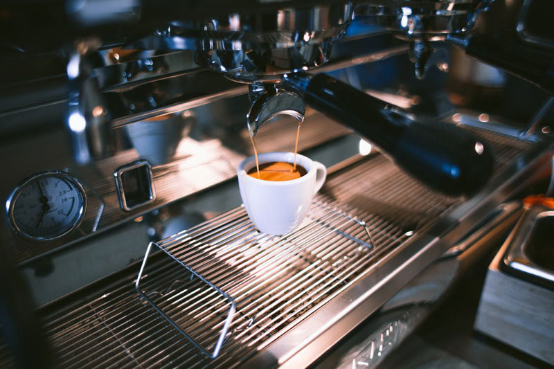 Ensuring Your Commercial Espresso Equipment Performs