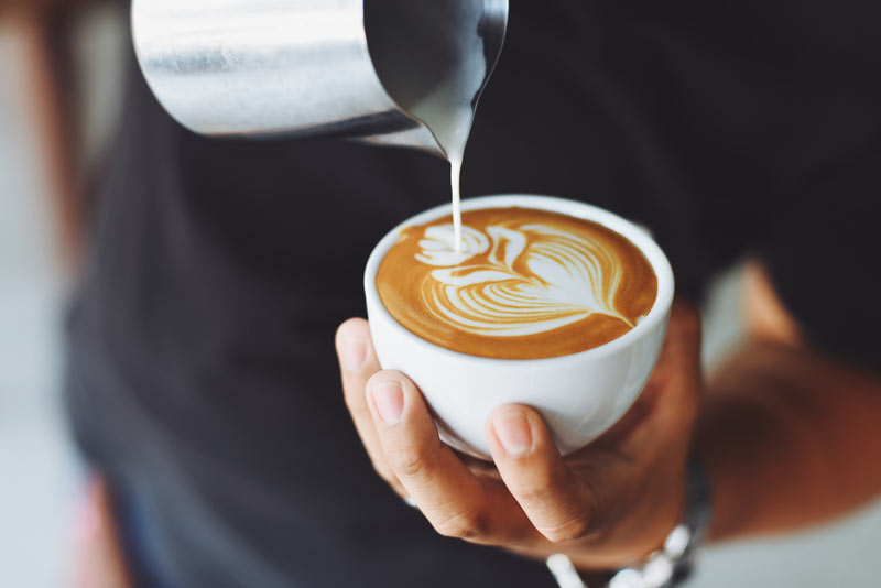 Advancements in Coffee Equipment – How It Has Made Life Easier for Us All